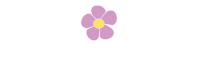 Altemflower -